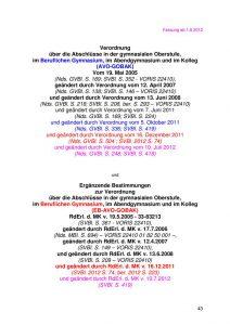 thumbnail of AVO-GOBAK_und_EB-AVO-GOBAK_Fassung_1_8_2012_