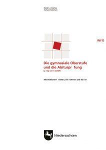 thumbnail of Die_gymnasiale_Oberstufe_und_die_Abiturpruefung1