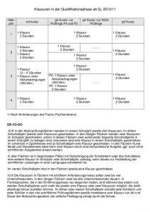 thumbnail of Klausuren-in-derQualiphase-ab-10_11