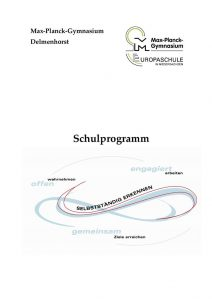 thumbnail of Schulprogramm MPG – Druckversion