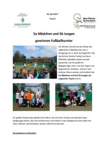 thumbnail of 2017-04-04-Bericht_Fussball_5