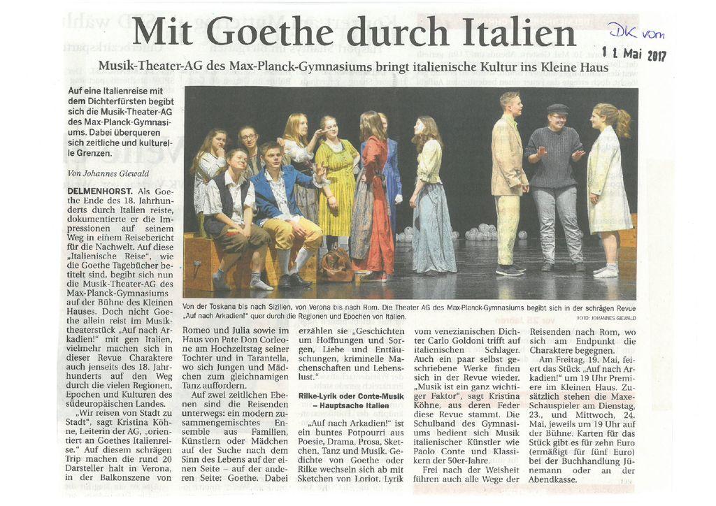thumbnail of 2017-05-11 DK Theater Arkadien