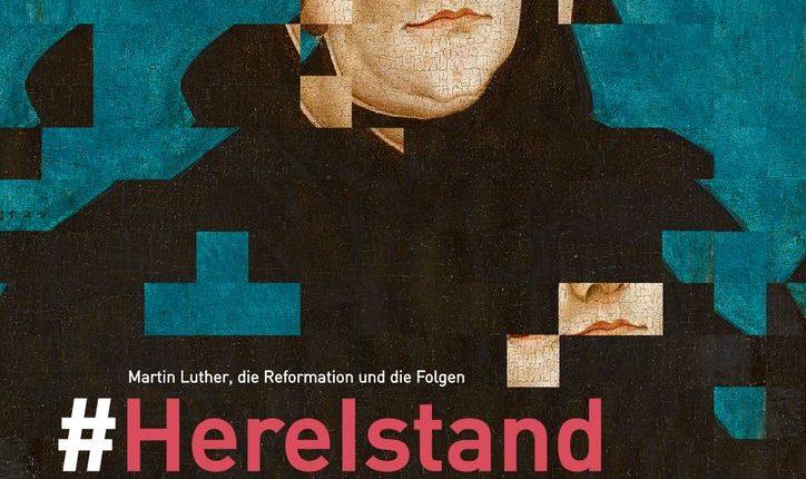 thumbnail of Lutherausstellung-Ankündigung-1