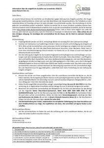 thumbnail of Elternanschreiben Neue Klassen 6 – 11-2018-19a
