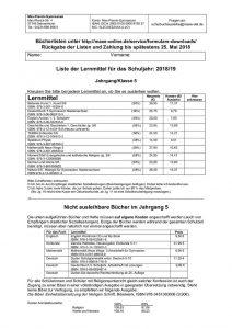 thumbnail of Leihschein Klasse 5-2018-2019a