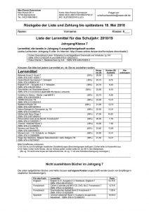 thumbnail of Leihschein Klasse 7-2018-2019