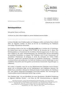 thumbnail of Anschreiben Betrieb für 2019