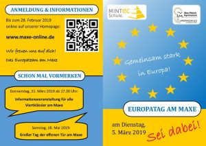 thumbnail of Europatag_Flyer_2019