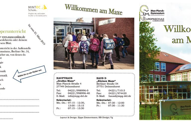 thumbnail of Flyer_TagderoffenenTür_2019
