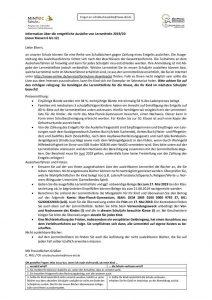 thumbnail of Elternanschreiben Neue Klassen 6-12-2019_20