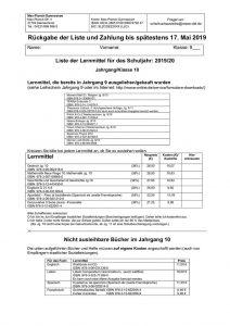 thumbnail of Leihschein Klasse 10-2019_2020