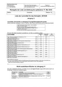 thumbnail of Leihschein Klasse 11-2019_2020