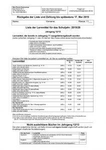 thumbnail of Leihschein Klasse 12-2019-2020