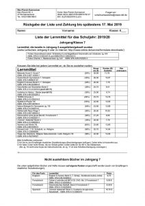 thumbnail of Leihschein Klasse 7-2019_2020