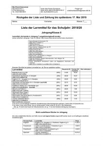 thumbnail of Leihschein Klasse 8-2019_2020