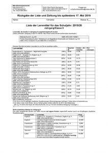thumbnail of Leihschein Klasse 9-2019_2020