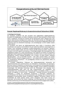 thumbnail of 2018_Konzept.Begabungsförderung