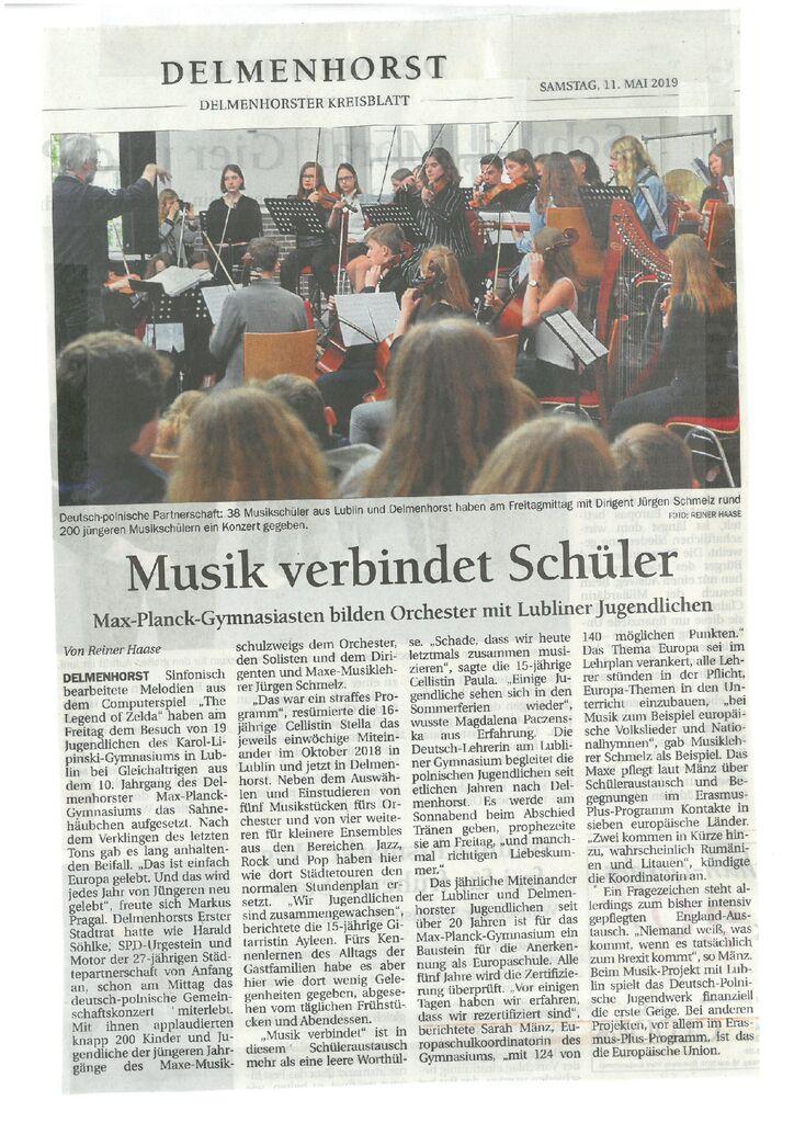 thumbnail of 2019-05-11 DK Konzert