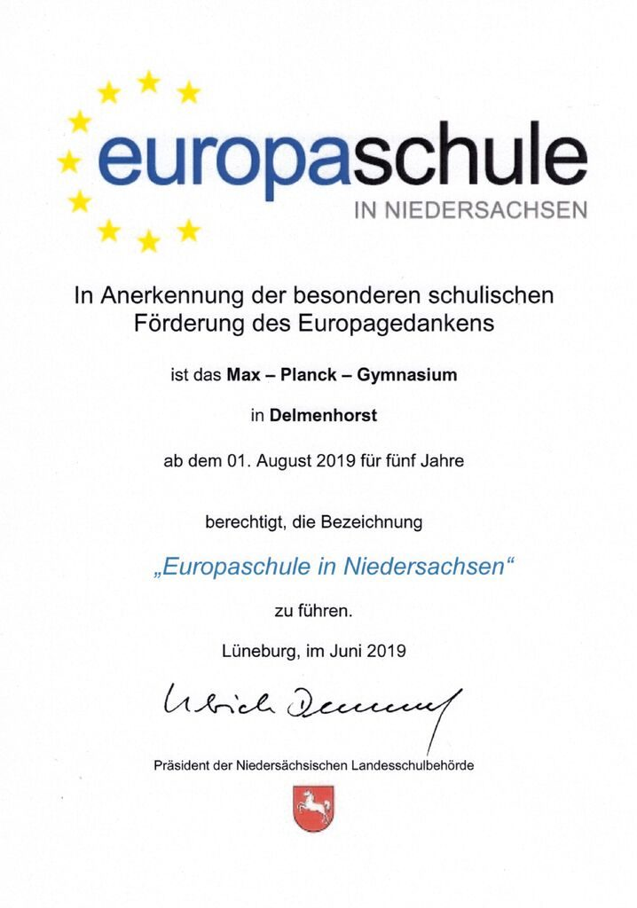 thumbnail of Urkunde_Maxe_Europaschule_Nds_2019