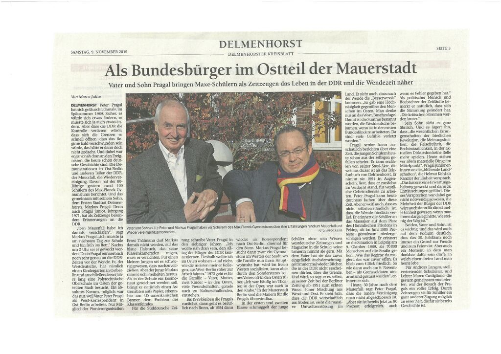 thumbnail of 2019-11-09 DK Mauerfall