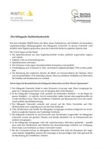 thumbnail of Informationen_bilingualer_Sachfachunterricht_1920