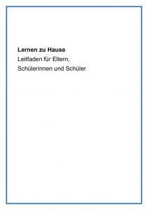 thumbnail of Leitfaden_fr_Eltern_Schlerinnen_und_Schler1