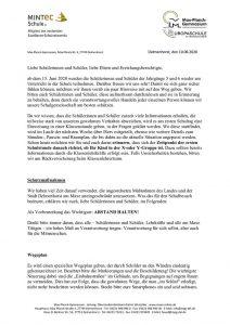 thumbnail of Brief_Jahrgang 5_6_Wiederbeginn_Maxe