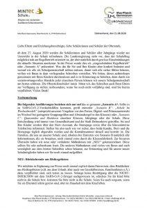 thumbnail of Neues Schuljahr 20_21_Eltern_SchülerInnenbrief