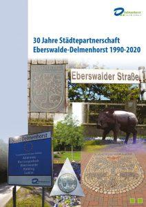 thumbnail of A3_Plakat_30 Jahre_Städtepartnerschaft_ohne Beschnitt (1)