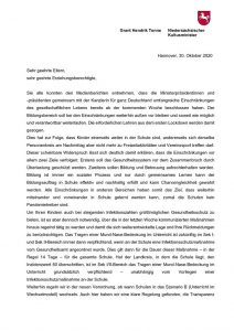 thumbnail of Elternbrief_KM Tonne_30.10.20 – Kopie