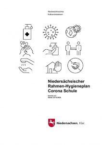 thumbnail of G_Nds. Rahmen_Hygieneplan_22.10.20
