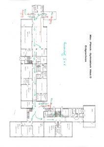 thumbnail of H3_Wegeplan Haus D