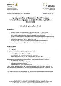 thumbnail of Hygienemaßnahmen_Maxe_Szenario B_27_10_20