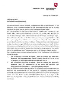 thumbnail of Leichtes Deutsch_Elternbrief_KM Tonne_30.10.20