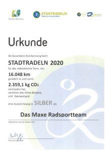thumbnail of Stadtradeln_Gesamtkilometer