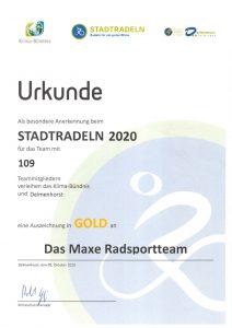 thumbnail of Stadtradeln_Teilnehmer