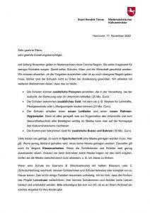 thumbnail of 14_2020-11-17_Brief_an_Eltern_in_einfacher_Sprache