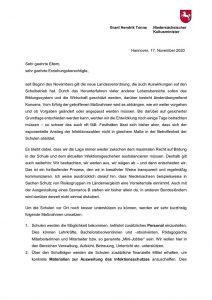 thumbnail of 14_2020-11-17_Brief_an_Eltern_und_Erziehungsberechtigte