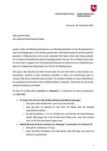 thumbnail of 16_2020-11-26_Brief_an_Eltern_einfache_Sprache