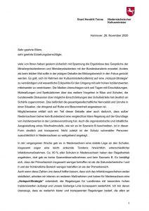 thumbnail of 16_2020-11-26_Brief_an_Eltern_und_Erziehungsberechtigt