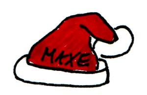 Maxe-Weihnachtsmuetze_web