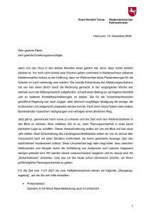 thumbnail of 19_2020-12-15_Brief_an_Eltern_und_Erziehungsberechtigte