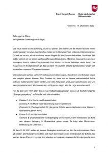 thumbnail of 19_2020-12-15_Brief_an_Eltern_und_Erziehungsberechtigte_verk_rzt