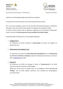 thumbnail of 06.01.2021_Information SuS