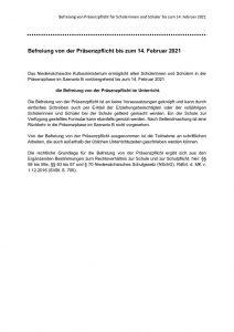 thumbnail of 2021-01-20_Befreiung_Pr_senzpflicht