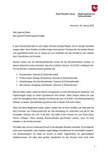 thumbnail of 2021-01-20_Brief_an_Eltern_verk_rzt