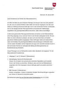 thumbnail of 72_2021-01-05_Brief_an_SuS_SekII_und_BBS