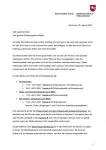 thumbnail of 75_2021-01-05_Brief_an_Eltern_einfach