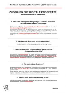 thumbnail of 210204_V2.0_Flyervorlage_Zuschuss_f_r_digitale_Endger_te