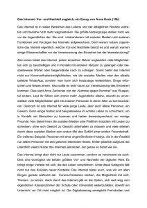 thumbnail of Essay_Anne